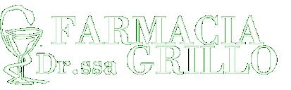 Farmacia Grillo di Grillo Daniela - Farmacia Grillo di Grillo Daniela