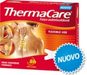 Nuovo Thermacare